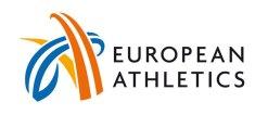 European_Athletics