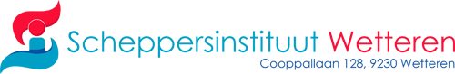 logo-naam-en-adres