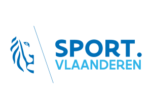 logosportvlaanderen