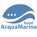 logo Hotel Acquamarina