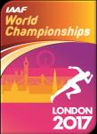 IAAF-Logo-sml