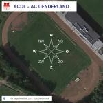ACDL Dendermonde
