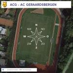 ACG Geraardsbergen