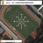 ACG Zottegem