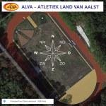 alva-aalst