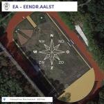EA Aalst