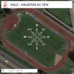 HALE Aalter