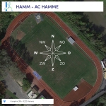 HAMM Hamme