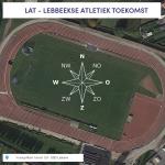 LAT Lebbeke