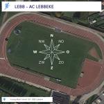 LEBB Lebbeke