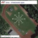 STAX Gent