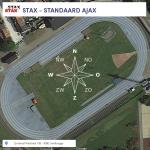 STAX Gentbrugge