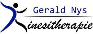 geraldnys