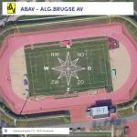 ABAV Brugge