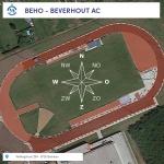 BEHO Beernem