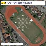 FLAC Roeselaere