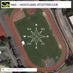 HAC Torhout