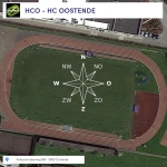 HCO Oostende