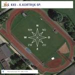 KKS Kortrijk