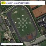 MACW Veurne