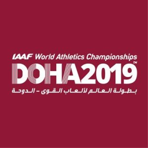Doha-2019