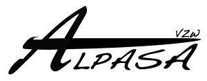 LOGO_3_ALPASA