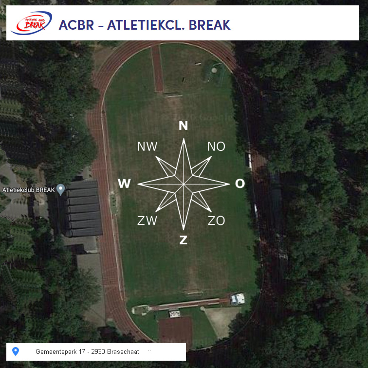 ACBR Brasschaat