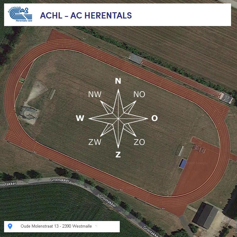 ACHL Westmalle