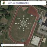 ACP Gooik