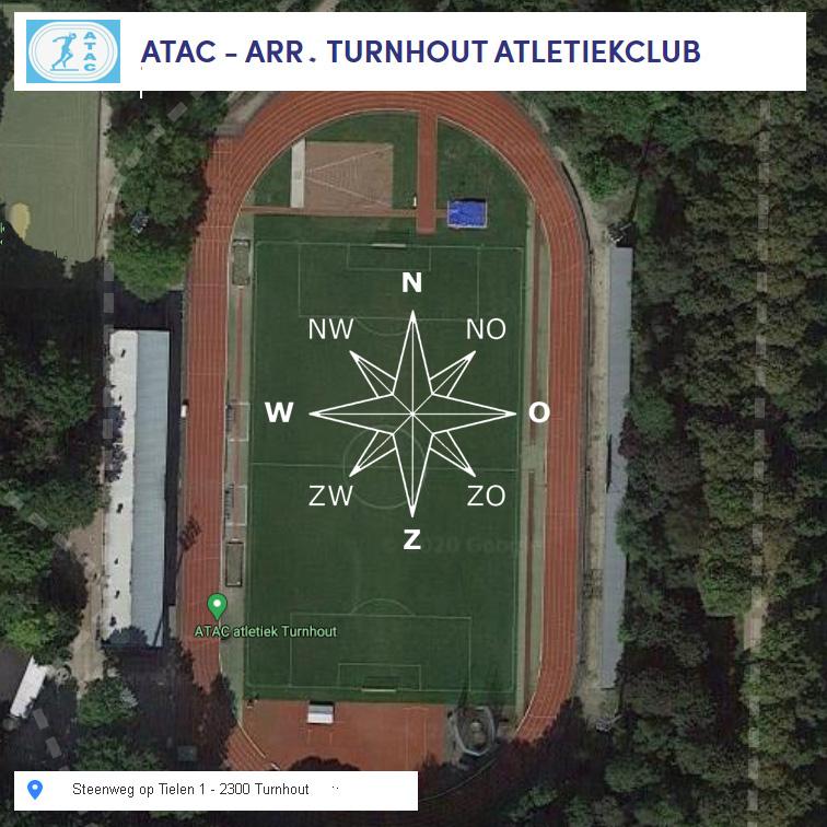 ATAC Turnhout