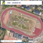 DAC Dilbeek