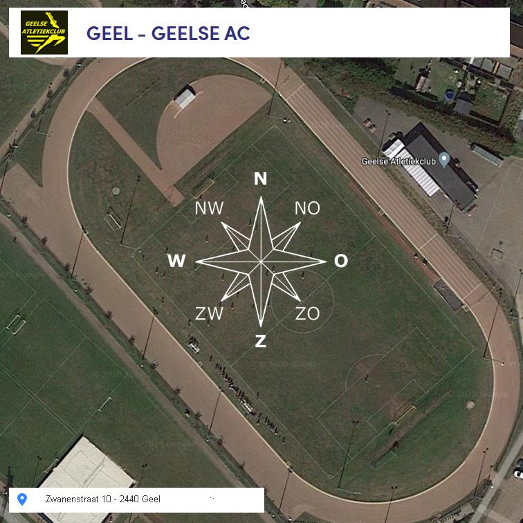 GEEL Geel