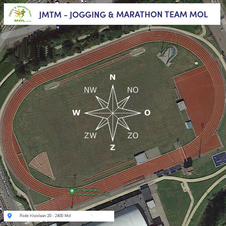 JMTM Mol