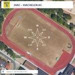 MAC Machelen