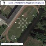 MACD Dilsen