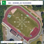VAC Vilvoorde