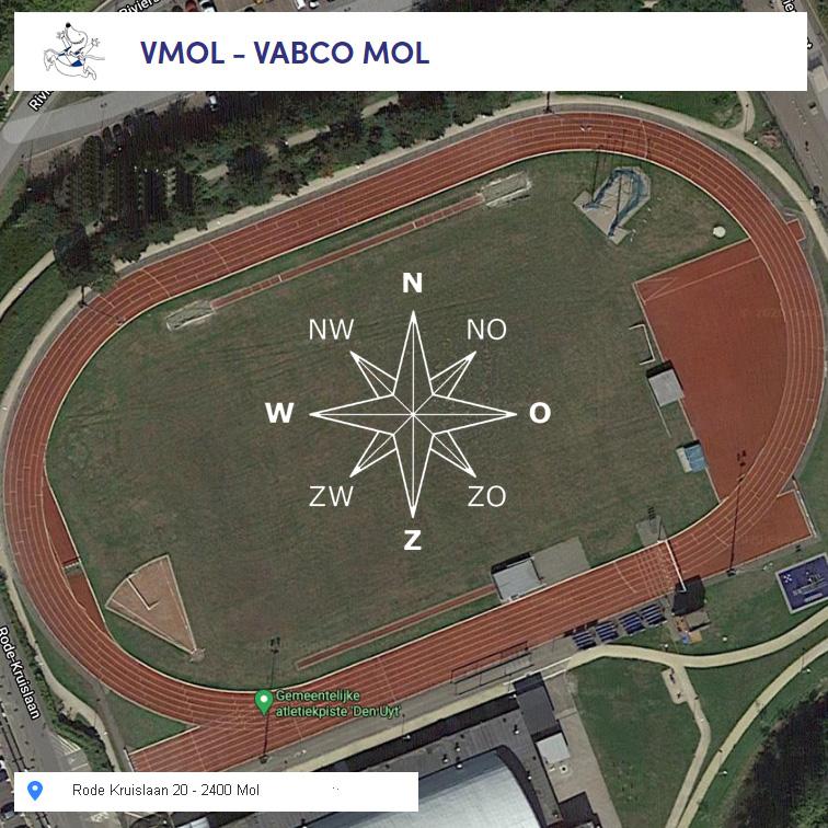 VMOL Mol